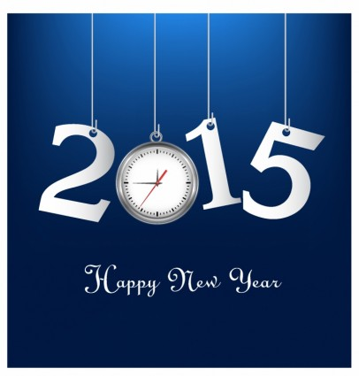 Happy New Year from Cookshack